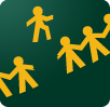 charttrafficlight_content_off